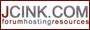 Jcink.com